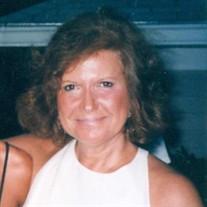 Carol Elise Augthun