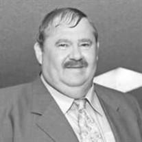 Dennis E. Lade