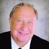 Samuel J. Morello