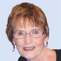 Sandra Mary Kay Lark