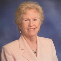 Norma Gayle Duncan