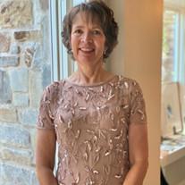 Christine J. Bachman