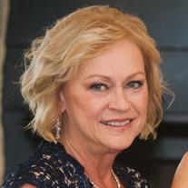 Pamela G. Kushmeider