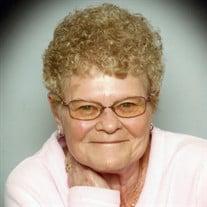 Anita R. Wainscott