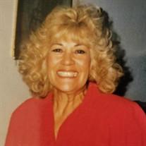 Sara Cortez