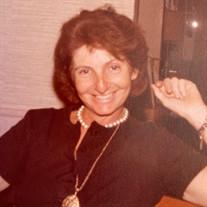 Marian Molly Schneck