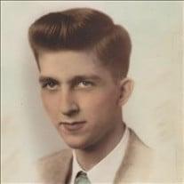 Robert W Norberg