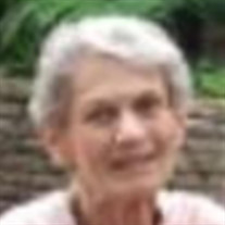Donna Lee Bandy