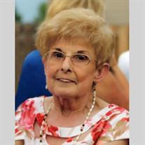 June Heigle Hoffman