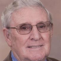 Herbert Raburn Grier