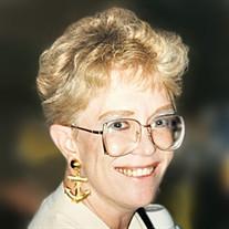 Lois Arlene Havey