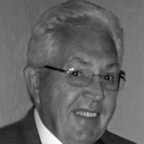 John Marshall Lyon