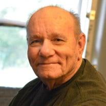 Douglas Keene