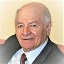 William Saryani