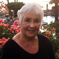 Carol Ann Quintal