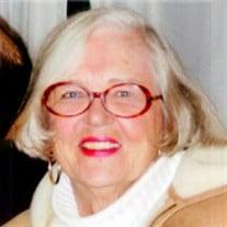Nathalie June Wilcox