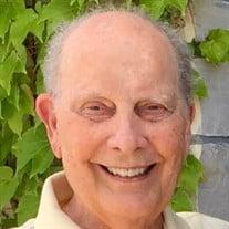 Robert J. Vachalek