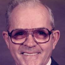 Virgil Allen