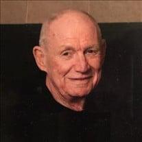 Gene Paul Pinson