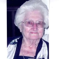Clara J Dee