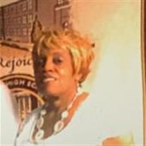 Ms. Santra Wilson