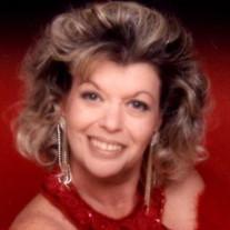 Gail Jaffee