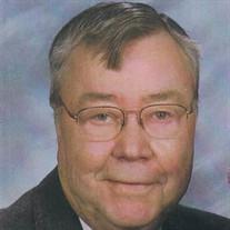 Doug A. Lundberg