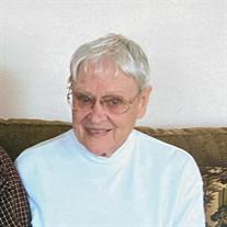 Rachel E. Veaughn