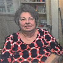 Mrs. Gale Limbo