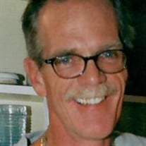 James J. Fitzgerald
