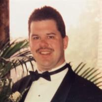 Kirk Liverman Weddell