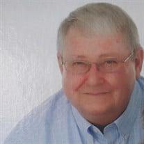 Mr. Dale Carver
