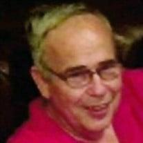 Ronald J Schaefer