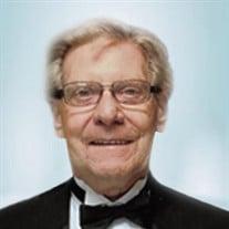 Dennis David Vasko