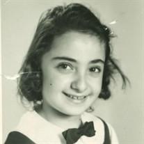 Ann L. Burgmeyer