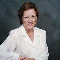 Nancy Wengert