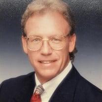 Robert E. Waring Jr.
