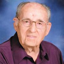 Edward Siemienkiewicz