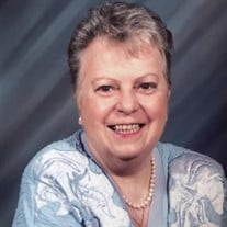Marilyn G. Murray