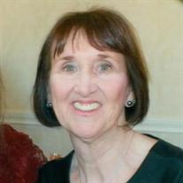 Karen Ann Hughes