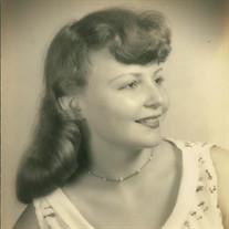 Carol A. Berretta