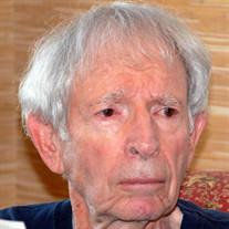 Alfred Markowitz