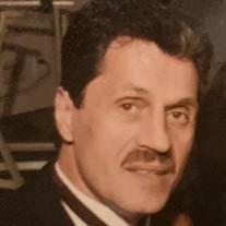 Marko Gjelaj