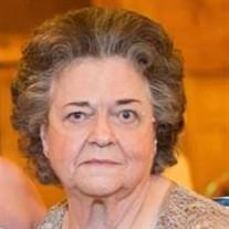 Shirley Ayers