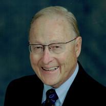 Warren L. Paulson