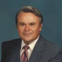 Jeffrey Hart Brown