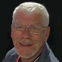 Mark A. Malson