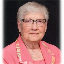 Joan P. Zoeller
