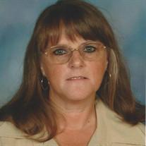 Darlene N. Spyker