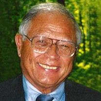 Gene Darral Cwick